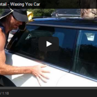 waxing-your-car