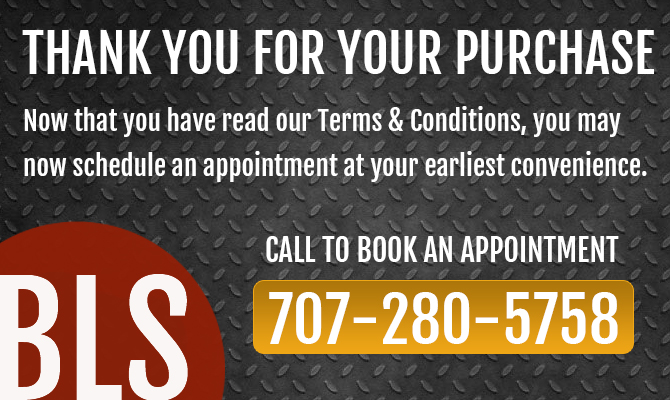groupon-call-to-book-appointment