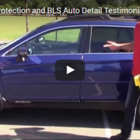 BLS-Auto-Detail-Testimonial-Glare-Video