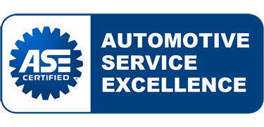 ase-certification-mobile-auto-repair
