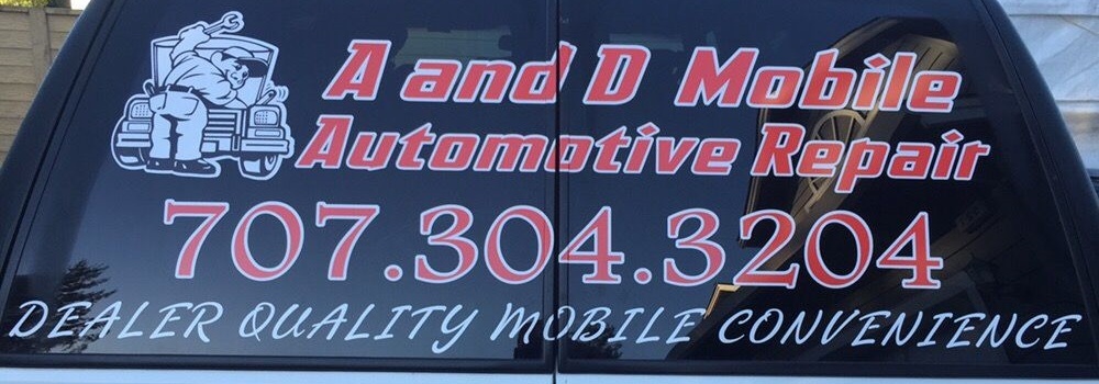 mobile-automotive-repair-santa-rosa